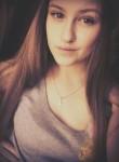 Darya, 22  , Priobje