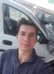 Marciano arpini, 30  , San Pedro (Misiones)