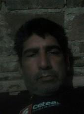 Juan, 51, Argentina, San Nicolas de los Arroyos