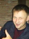 Sergey, 31  , Fordon