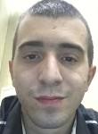 Seryega, 22  , Petropavlovsk-Kamchatsky