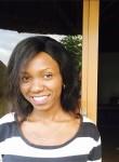 Elizabeth, 31  , Nairobi
