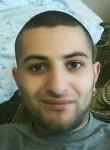 David, 24, Lviv