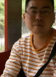 Naoya, 39  , Fukuyama