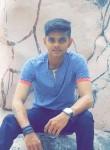 Yash, 21  , Ulhasnagar