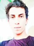 arffddgb, 18  , Al Hillah
