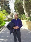 Nerbala, 47  , Baku