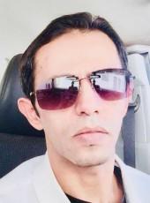 Wael991, 39, Saudi Arabia, Khamis Mushait