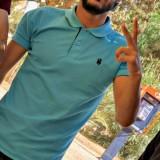 Baki anes, 25  , El Abiodh Sidi Cheikh