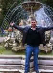 Maksim, 47, Stupino