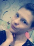Elizaveta, 22  , Spokoynaya