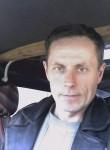 Konstantin, 58  , Perm