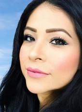 Martha, 42, Mexico, Reynosa