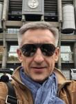 Aleks, 48  , Kiev