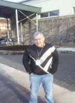 Sergey, 44  , Berdyansk