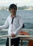 محمدرحیم, 20  , Ankara