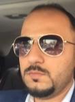 Nasser, 34  , Dayton