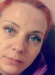 Zhanna, 32  , Kovdor