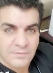 Ahmad, 49  , Al Farwaniyah