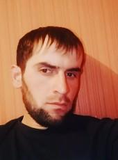 Zafar, 23, Қазақстан, Қарағанды