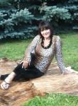 Lyudmila, 66  , Krasnoarmeysk (MO)