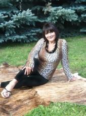 Lyudmila, 67, Russia, Krasnoarmeysk (MO)