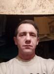 Vitaliy, 44  , Odessa