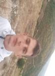 Xhafet, 19, Pristina