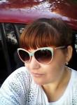 mila, 34  , Krasnyy Yar (Astrakhan)