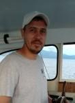 Viktor, 34  , Safonovo