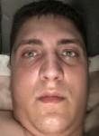 Anton, 31, Kryvyi Rih