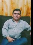 Jose Nelson, 50  , Temuco