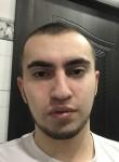 Ruslan, 22  , Isheyevka