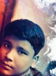 Ribhu , 18  , Durgapur (West Bengal)