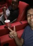 Neil, 39  , Suva