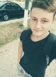 Grigoriy, 20  , Ungheni