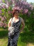 Marina, 46  , Makiyivka