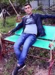 Orkhan-I-Yana, 27  , Berehovoe