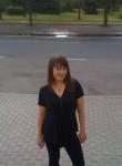 KATRIN, 37  , Minsk