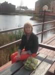 Эля, 47 лет, Новосибирск