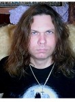 Aleksandr, 47, Uzyn