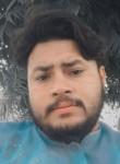 Zeeshan Ali, 77  , Islamabad