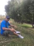 Khasan, 50  , Yekaterinburg