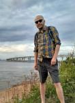 Станислав, 34 года, Санкт-Петербург