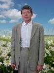 Pyetr, 60, Smolensk