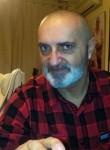 james, 59  , Kiev
