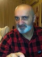 james, 61, Ukraine, Kiev