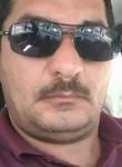 Etibar, 41  , Haci Zeynalabdin