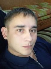 Rustam, 28, Russia, Naberezhnyye Chelny
