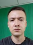 Igor , 33, Mykolayiv